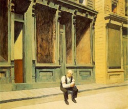 Edward-Hopper-Sunday