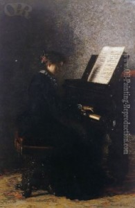 Elizabeth-at-the-Piano-Eakins