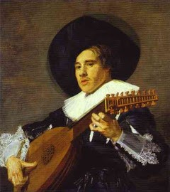 Frans-Hals-The-Lute-Player