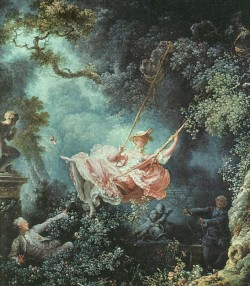 JeanHonore-Fragonard-The-Swing