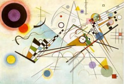 Kandinsky-Composition2