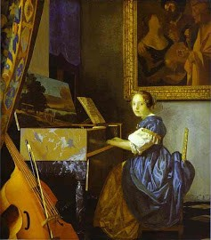 vermeer-Lady-Seated-at-a-Virginal-1673-75